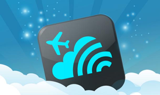 app Skyscanner