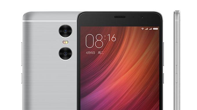 Il nuovo smartphone cinese vanta una doppia fotocamera