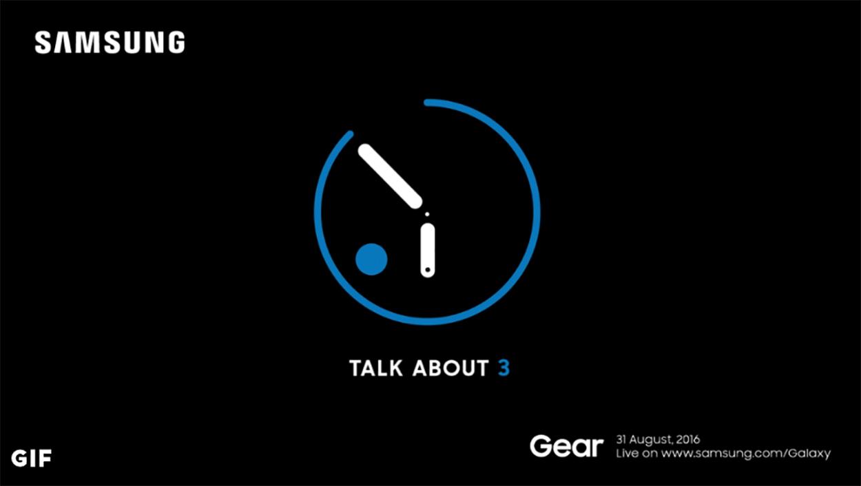 Smartwatch-Samsung-Gear-S3
