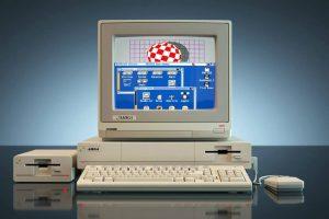 Amiga_1000