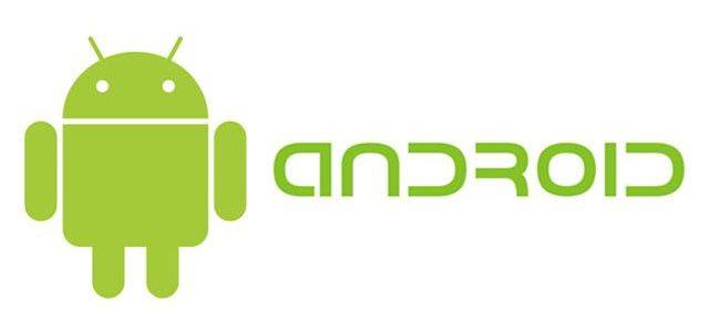 Android: sicurezza a rischio