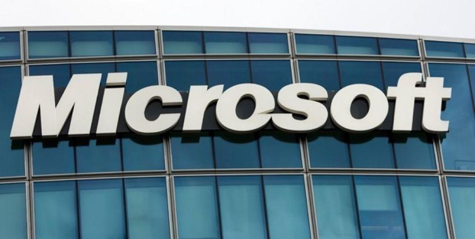 Al via nuovi licenziamenti — Microsoft