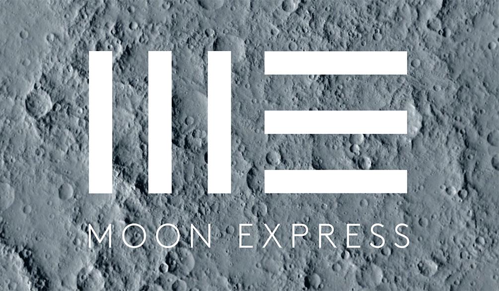 Moon Express: partono le spedizioni private sulla luna