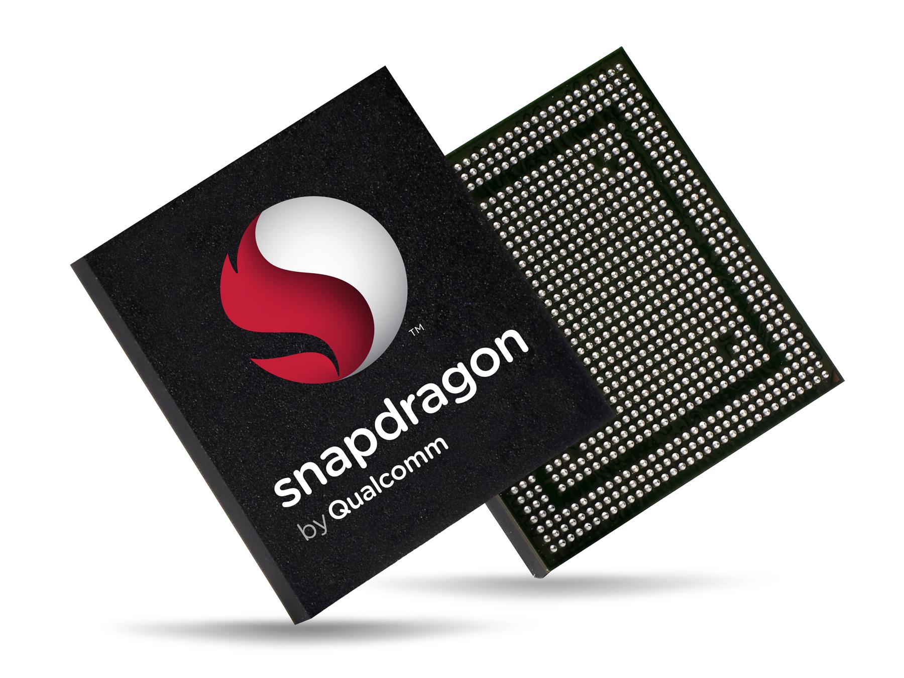 Snapdragon 821: presentata a IFA 2016 la nuova Cpu di Qualcomm
