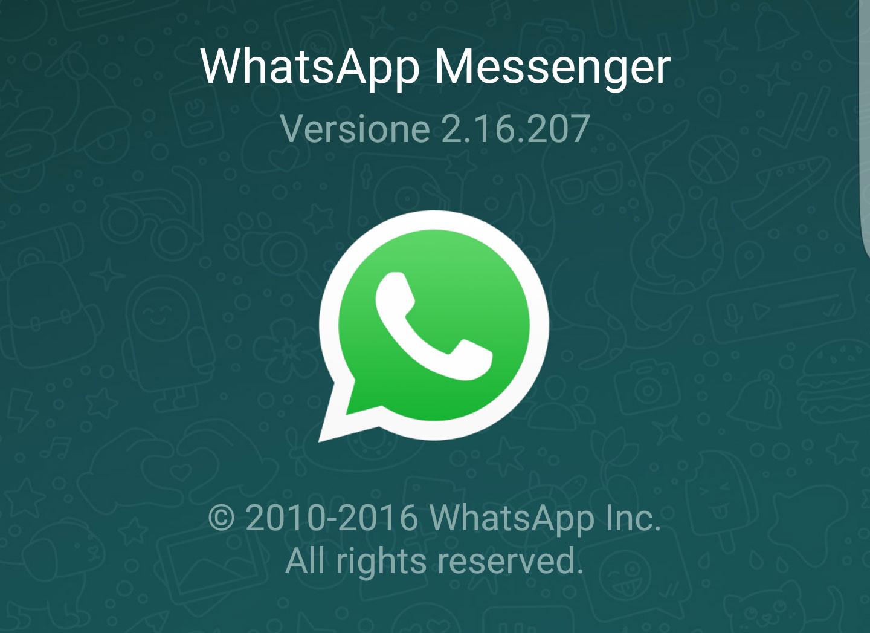 Truffa Whatsapp, la Polizia lancia l'allarme: non aprite quel link