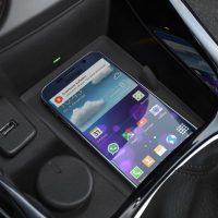 accessori smartphone consigliati amazon