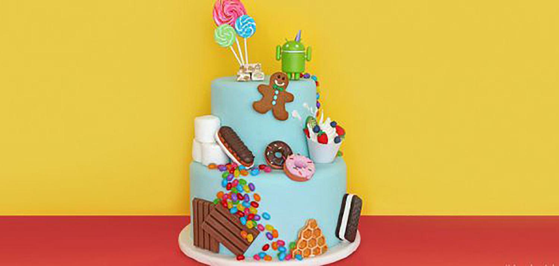 Evento Google il 4 ottobre: ci sarà Andromeda, l'unione tra ChromeOS e Android