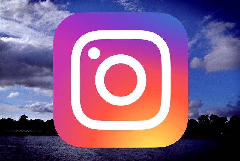 Instagram, da oggi le immagini si salvano anche come bozze