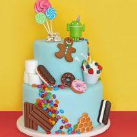 Compleanno Google in attesa di Andromeda