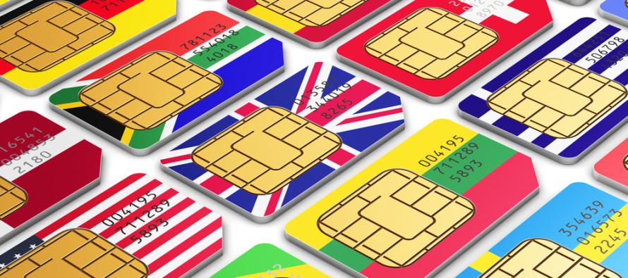 Ue: via il roaming all'estero ma ad alcune condizioni