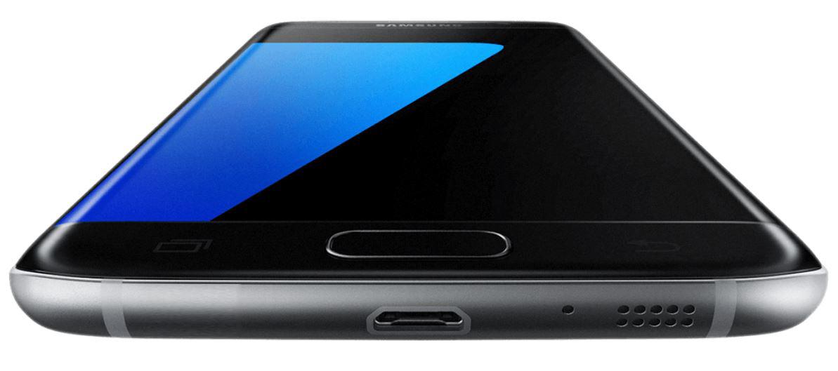 Samsung potrebbe dire addio al jack da 3.5mm come ha fatto Apple