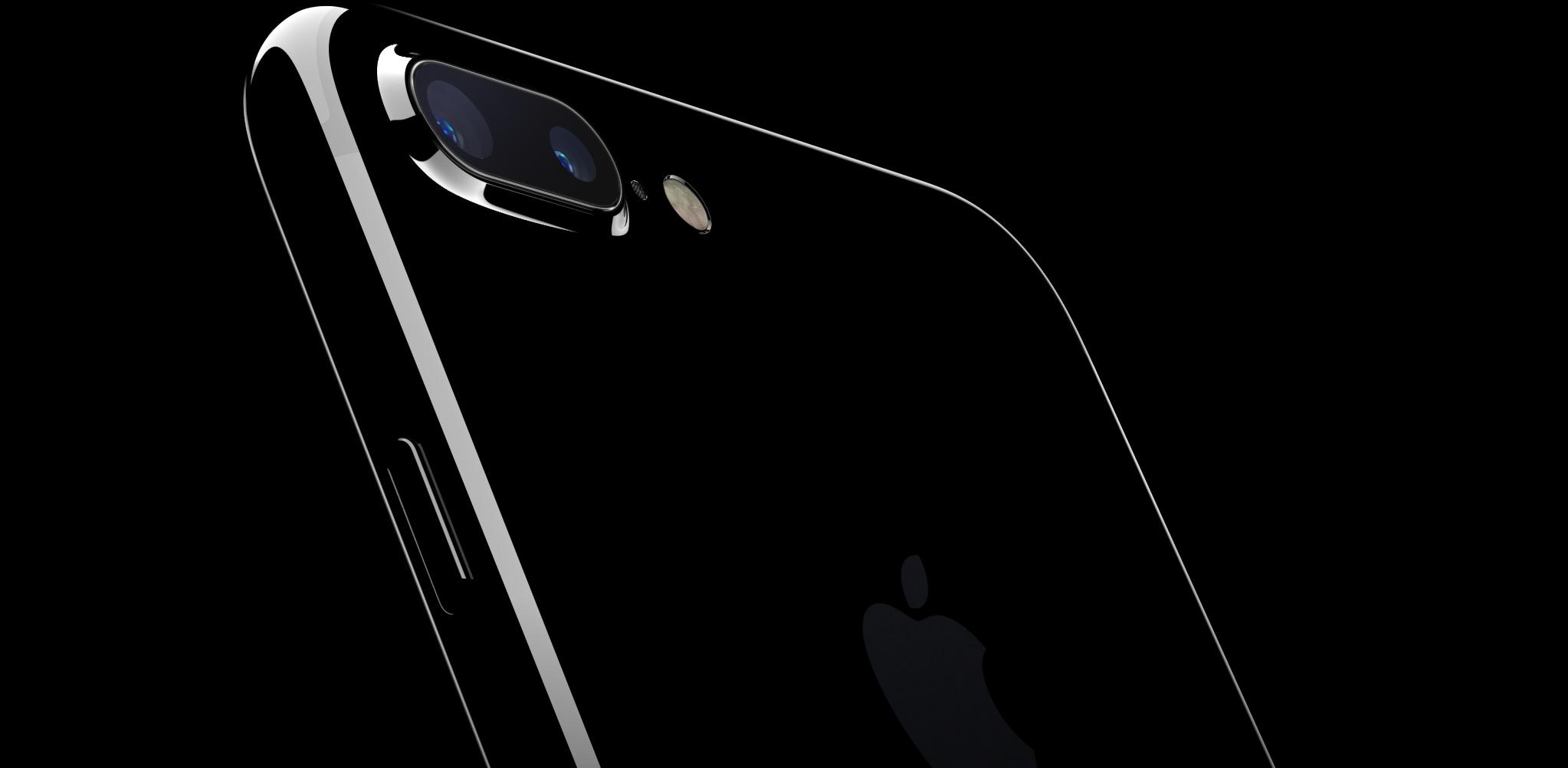 Apple iPhone 7: rivoluzione nel segno della continuità | COMMENTO