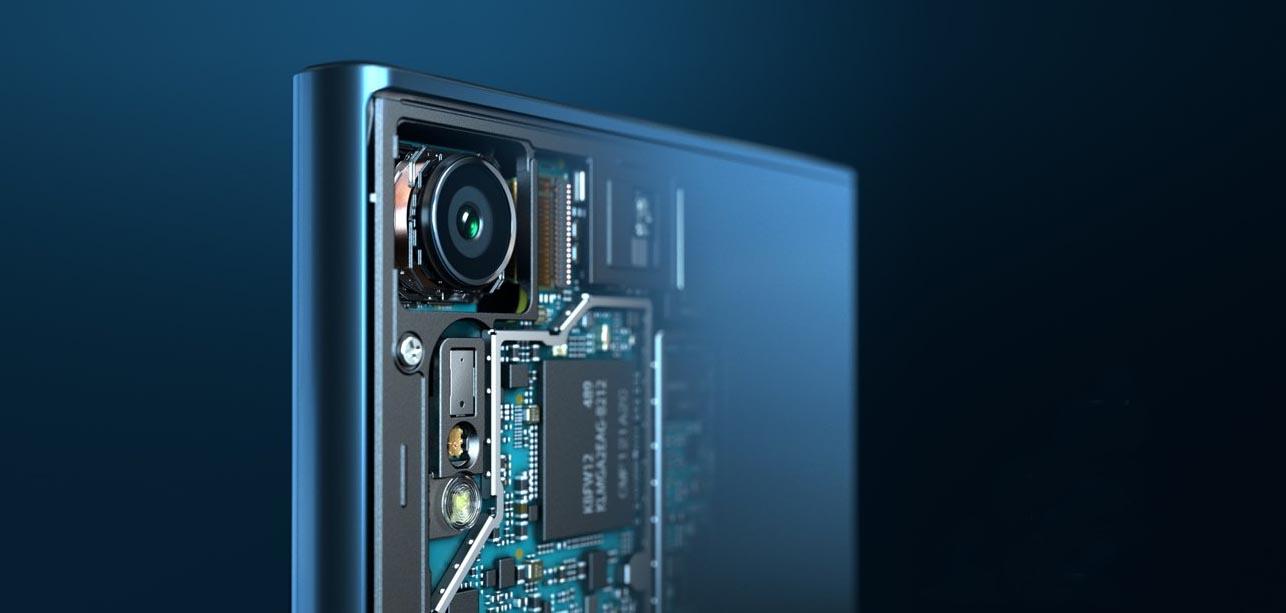 Sony Xperia XZ e Xperia X Compact ufficiali: prezzo, scheda tecnica e uscita
