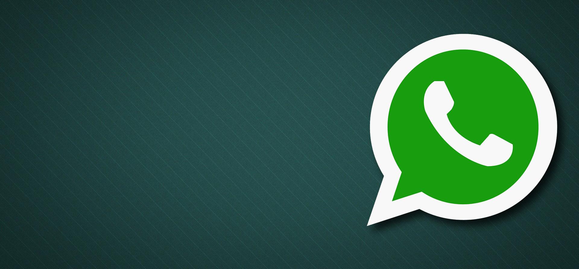 whatsapp e telegram sotto accusa