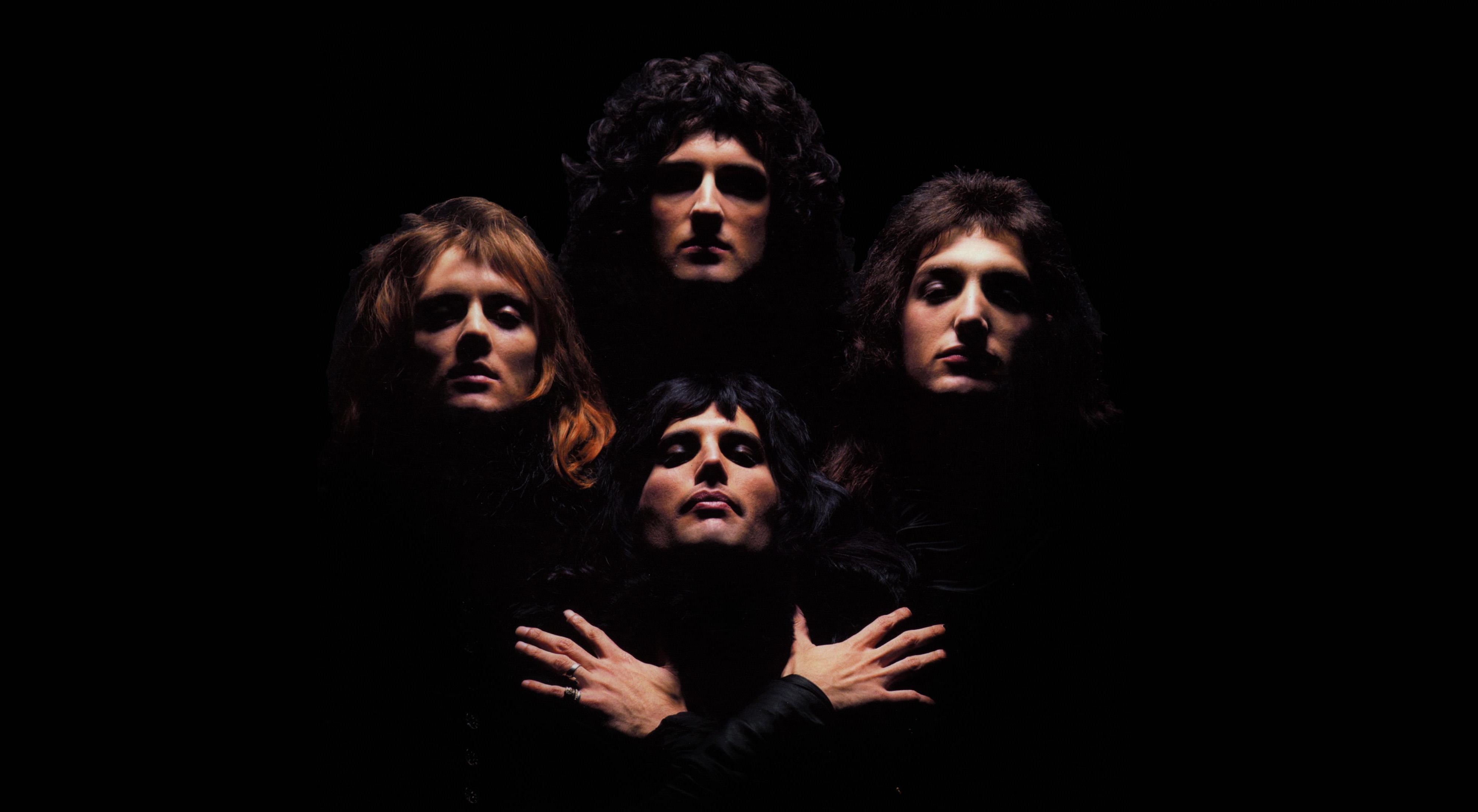 Bohemian Rhapsody ritorna in 3D