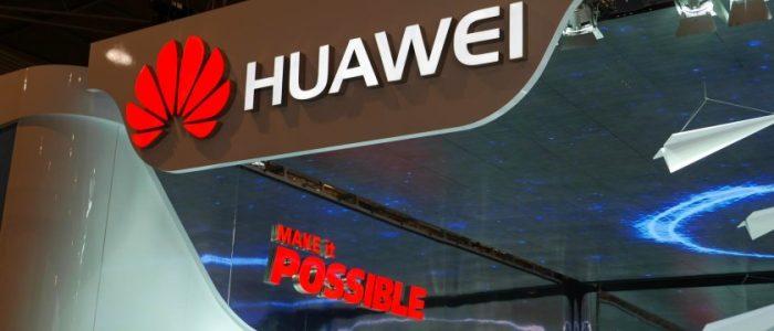 Huawei MediaPad M3e Nova