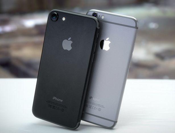 iPhone 7: volano i preordini nella colorazione Jet Black