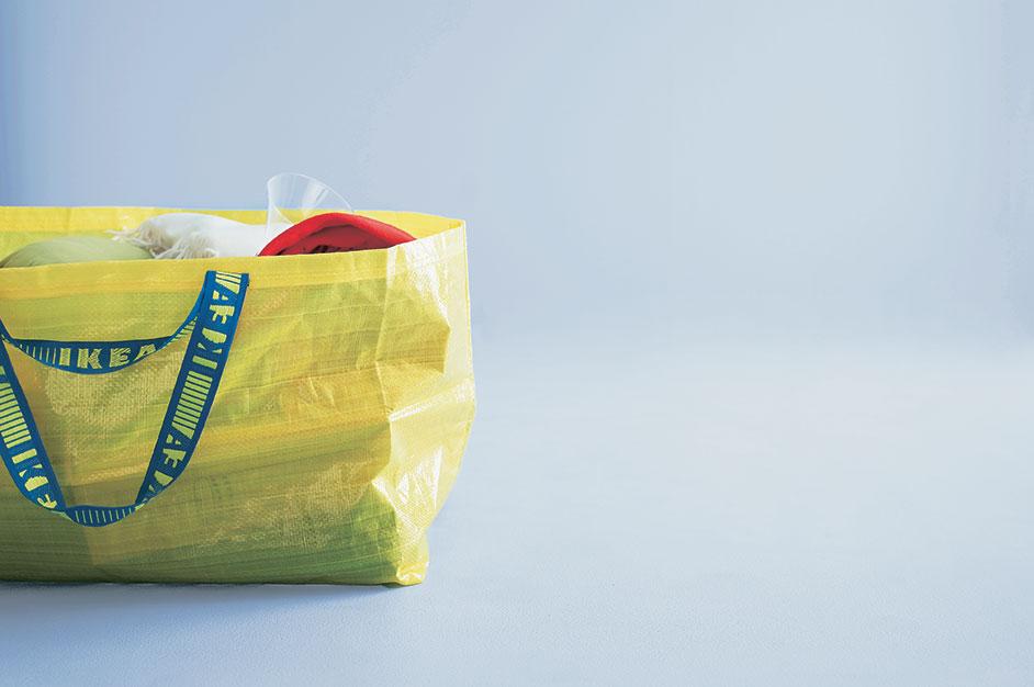 Ikea: la truffa viaggia su Whatsapp