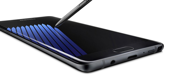 Galaxy Note 7: Samsung bloccherà quelli non sostituiti