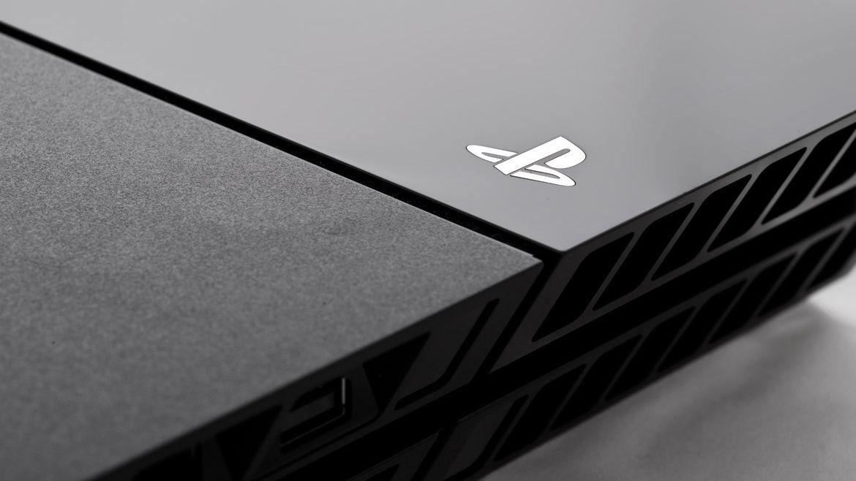 Sony PS4 Slim e PS4 Pro ufficiali: arriva il 4K e poco più