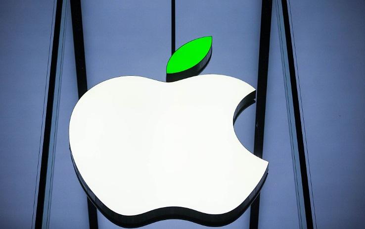 Le vendite di iPhone 7 e 7 Plus potrebbero essere sopra le aspettative | RUMORS