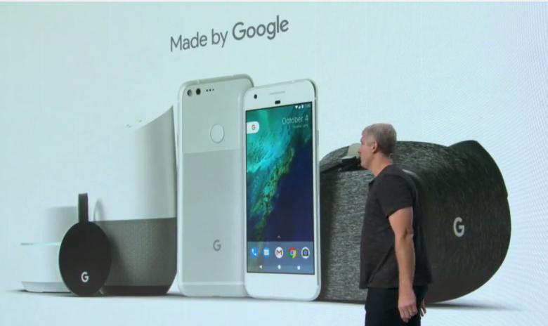 Google il giorno dopo: vi dico cosa non mi ha convinto | Commento di Massimo Morandi
