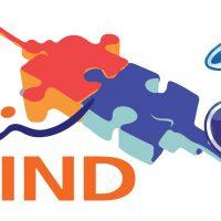 3 Italia wind spina di fusione