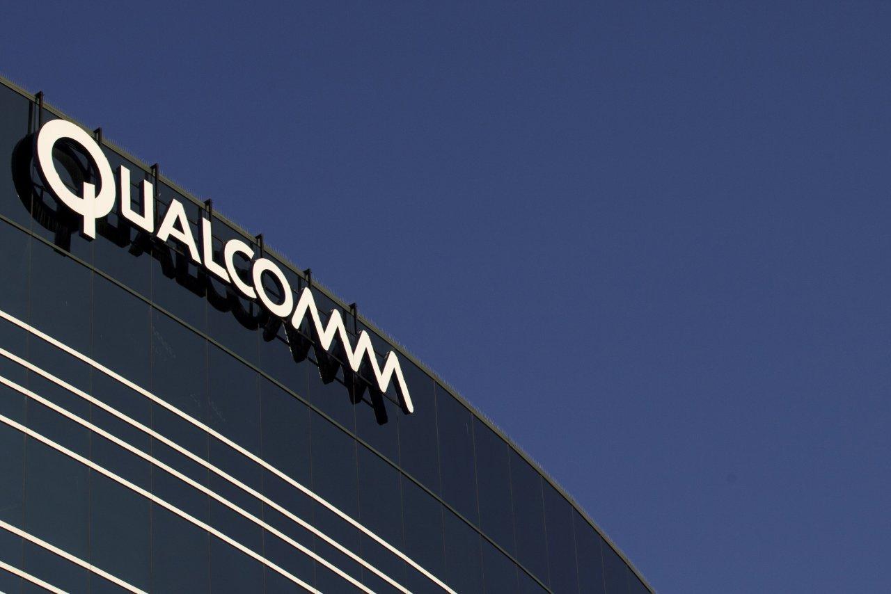 Samsung produrrà tutti i futuri processori Snapdragon 830 di Qualcomm | RUMORS