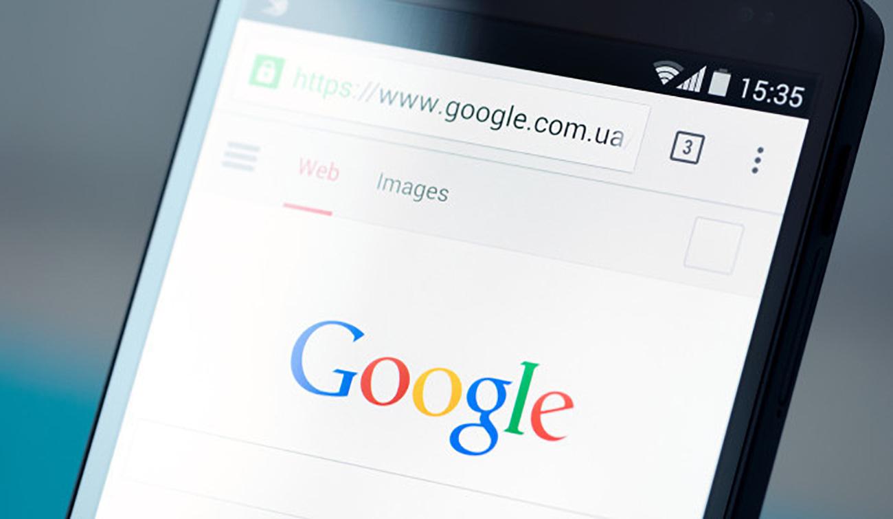 Google Pixel: ecco le novità che non avrete mai sui vostri Nexus