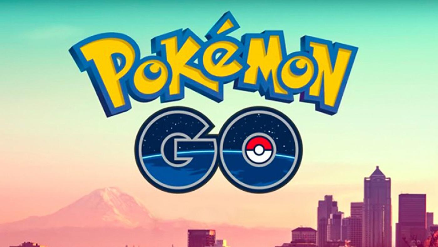 È in arrivo un nuovo gioco dei Pokémon per gli smartphone