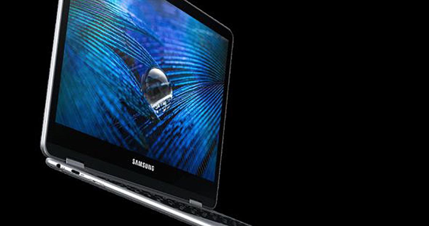 Samsung Chromebook Pro: tutto quello che c'è da sapere