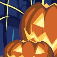 3 Italia offerte halloween