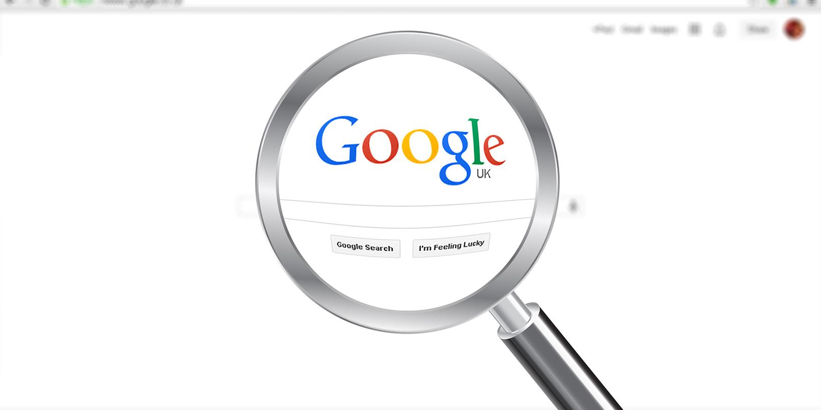Ricerche su Google: cambiano a favore del Mobile