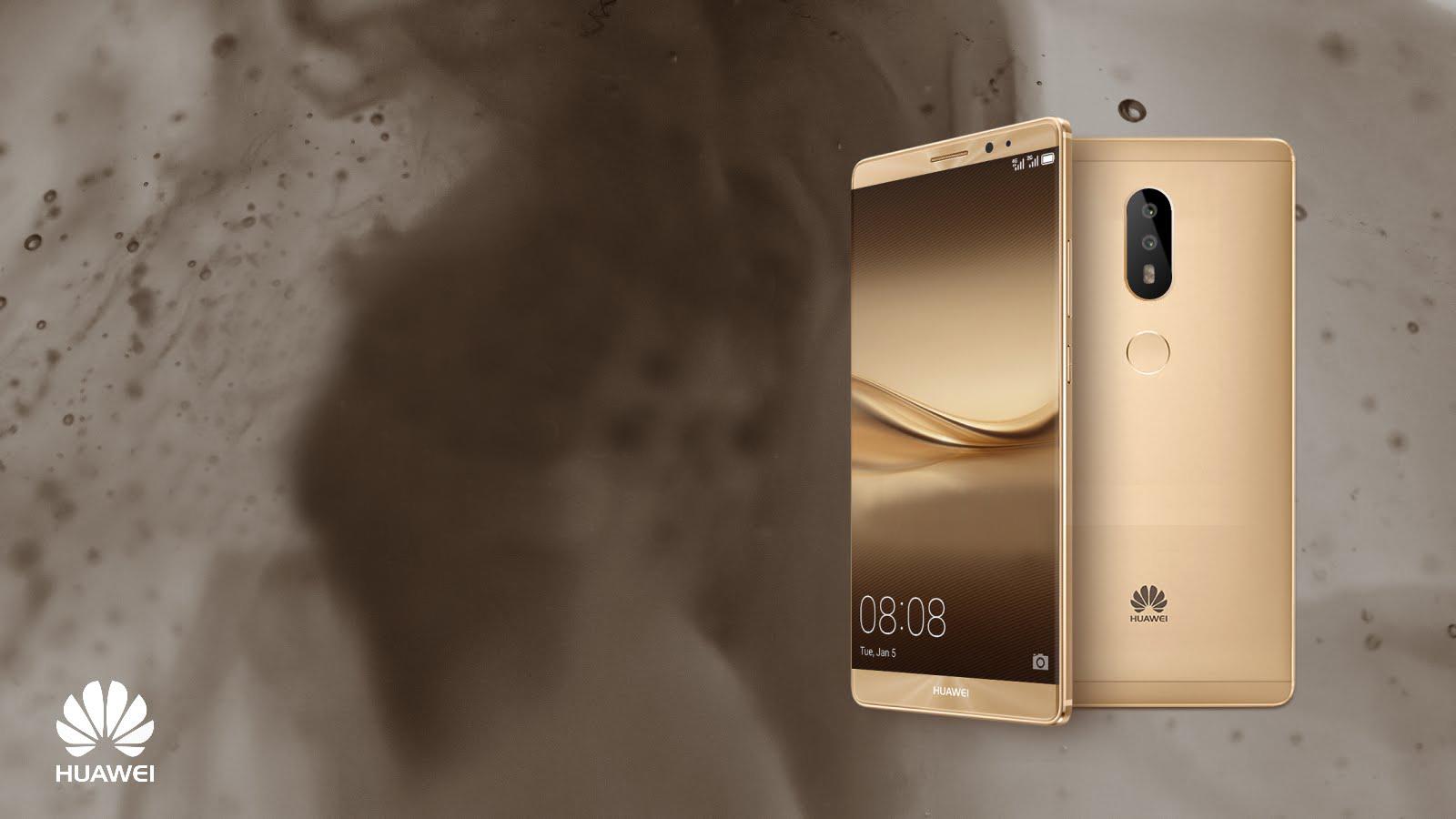 Mate 9: l'occasione d'oro per Huawei – COMMENTO di Massimo Morandi