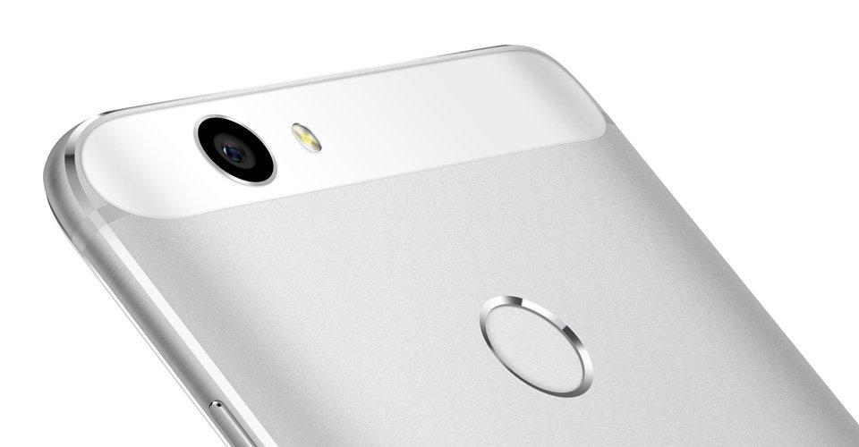 Huawei Nova arriva su Amazon: prezzo fissato a 375 euro