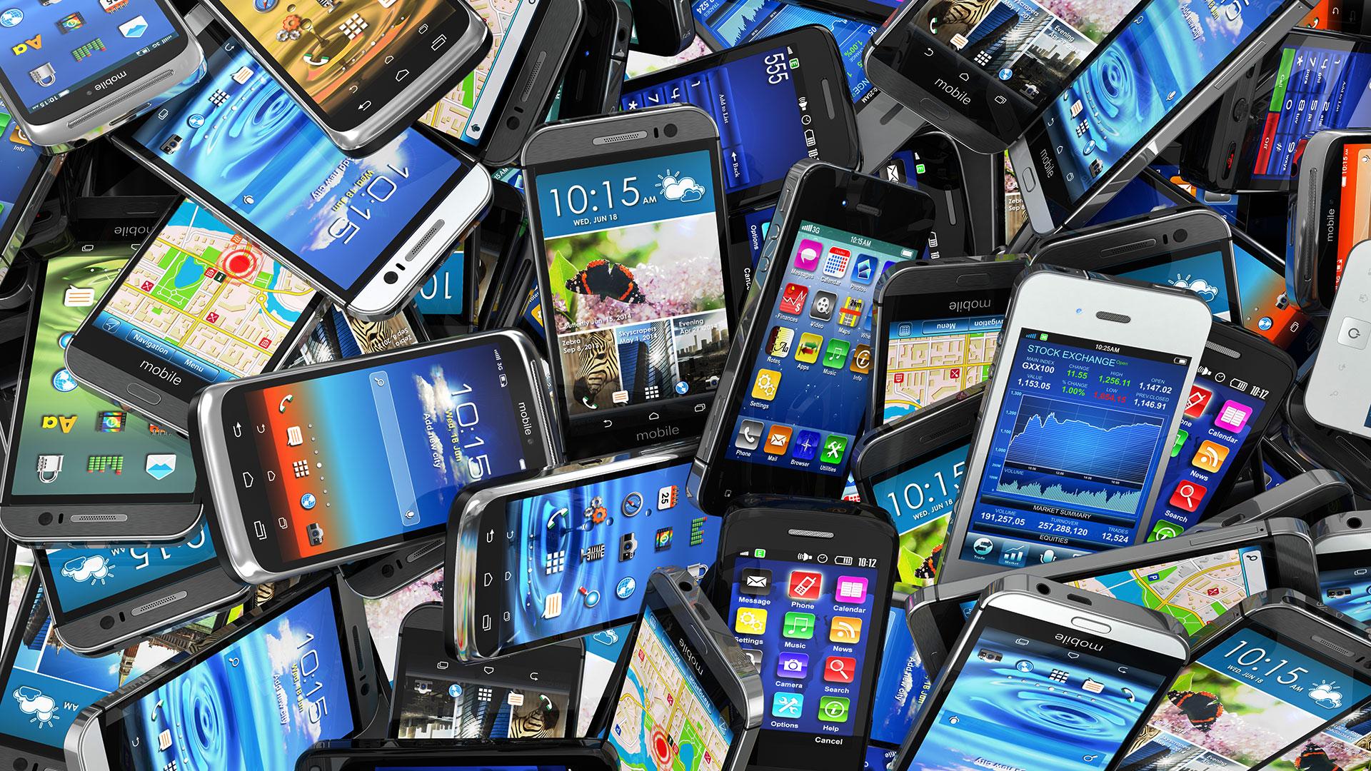 Honor supervaluta lo smartphone usato