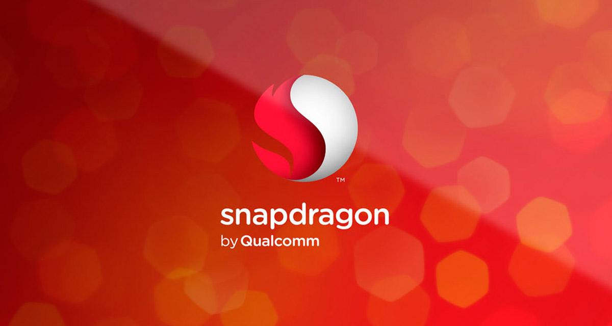 Qualcomm svela tre nuovi SoC: Snapdragon 653, 626 e 427