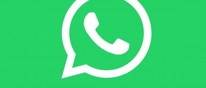 WhatsApp nel mirino dell'Antitrust