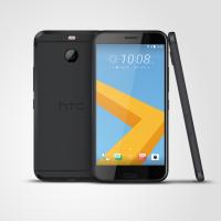 HTC Evo 10 gunmetal