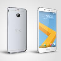 HTC Evo 10 grey
