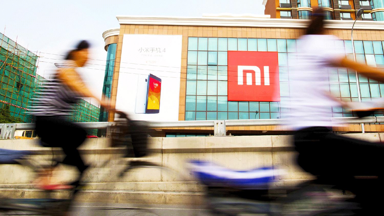 Xiaomi pronta a sbarcare fuori dalla Cina dopo il CES 2017 di Las Vegas!