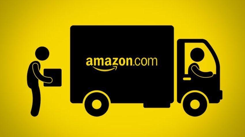Amazon Black Friday: una settimana di offerte