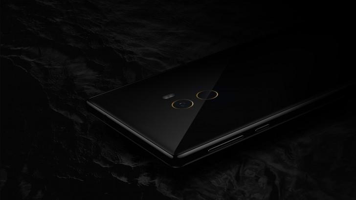Xiaomi Mi Mix Nano: smentita l'esistenza di questo smartphone