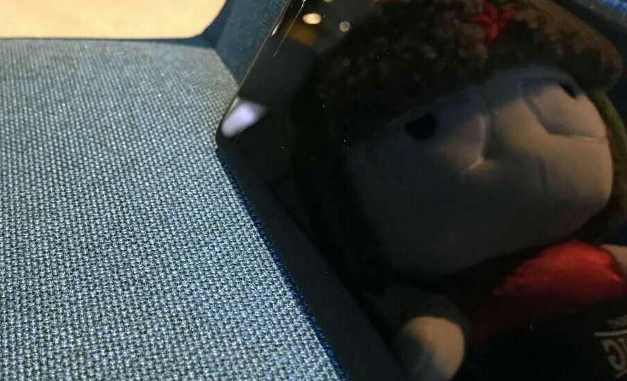 Xiaomi Mi Mix Nano: smentita l'esistenza
