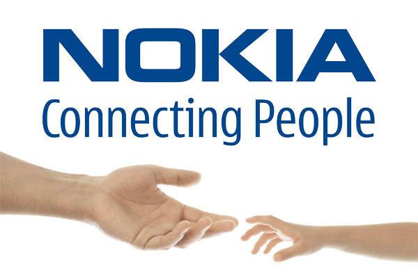 Nokia: due smartphone nel 2017