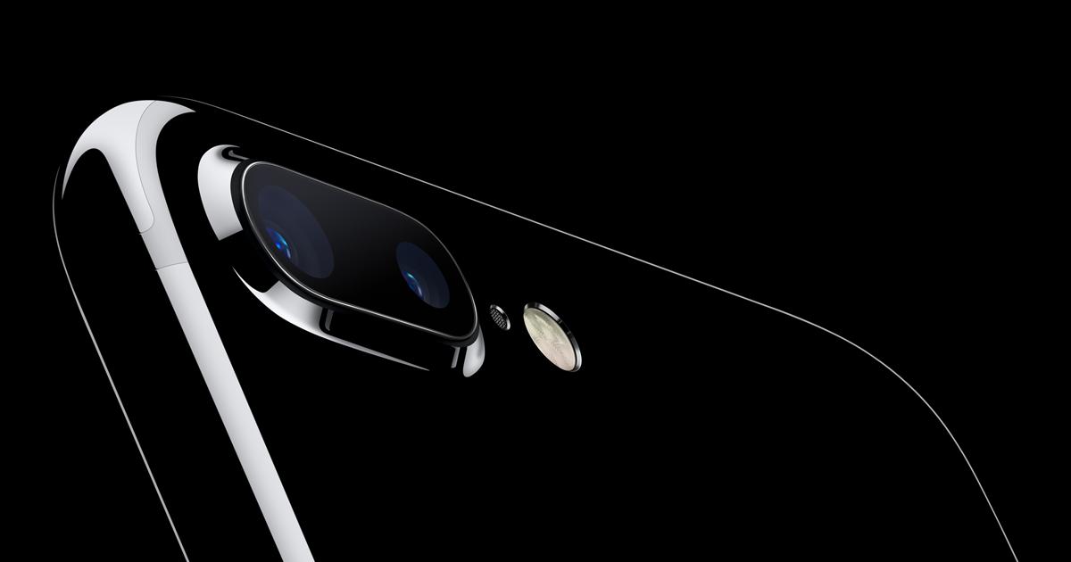 iPhone 7: vendite al ribasso tra il 5% e il 15% già a dicembre