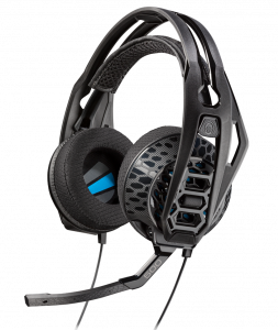 Cuffie Gaming Pro