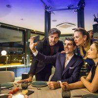 3 Italia con Free propone il Samsung Galaxy S7 edge con 30 GB di dati