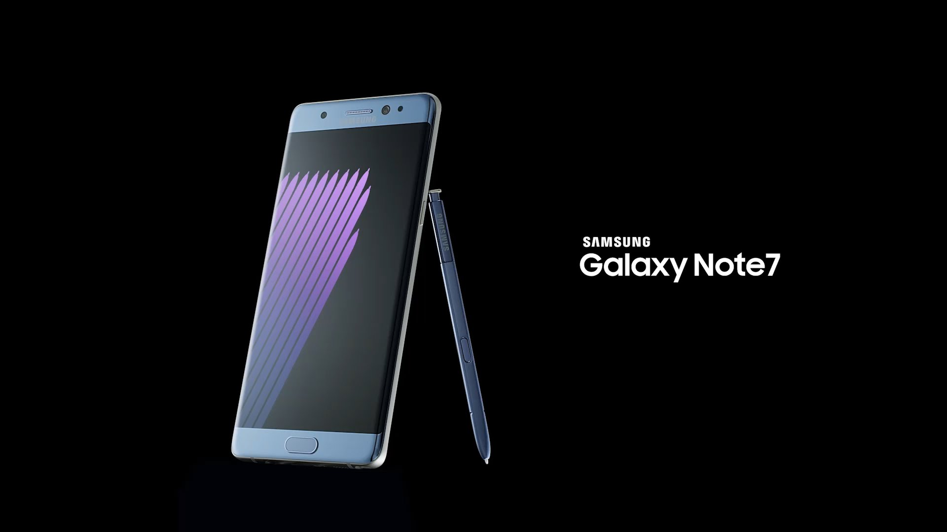 Australia: Samsung e gli operatori locali toglieranno il segnale ai Galaxy Note 7 ancora attivi