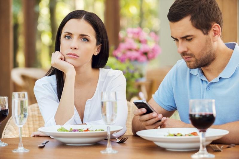 Global Mobile Consumer Survey